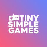 TinySimpleGames