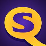 SideQuestNZ