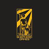 Shepherd Games