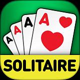 online_solitaire