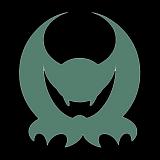 MonstroCat