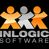 Inlogic Software