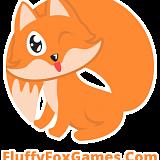 fluffyfoxgames