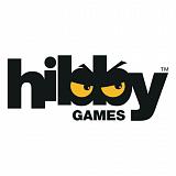 Hibby Games