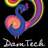 DamTech Designs
