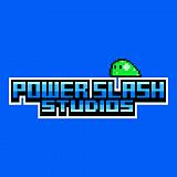 PowerSlash Studios