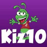 kiz10